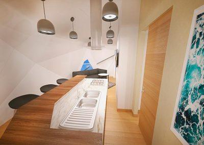 30 - Kitchen