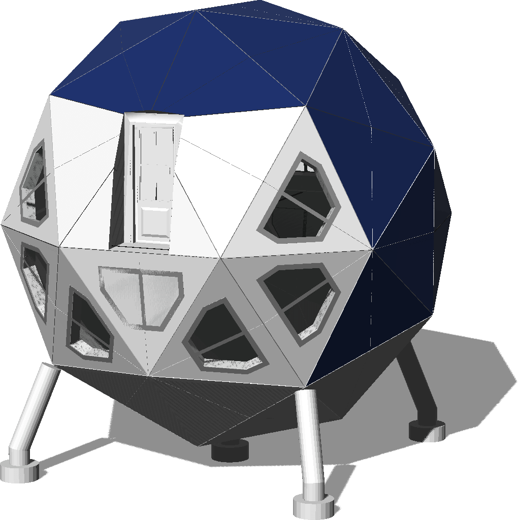 z-sphere-product