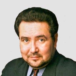 Charlie A. Serrano